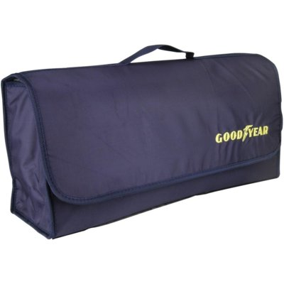 Organizer do bagażnika GOODYEAR 75534 Electro 732016