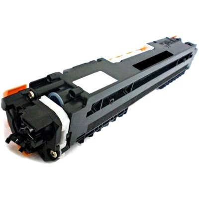 Toner HP 126A CE310A Czarny Electro 707030