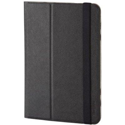 Etui TARGUS THD455EU-50 do tabletów 7-8 cali Czarny Electro 787825