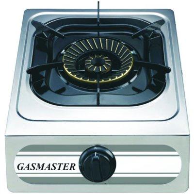 Płyta GASMASTER 1-13SRBP Electro 784097