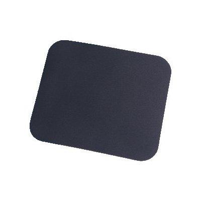 Podkładka LOGILINK Mousepad Black Electro 720753