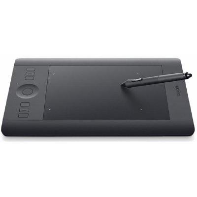 Tablet graficzny WACOM Intuos Pro S Electro 792487