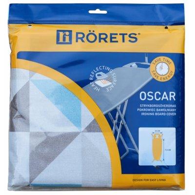Pokrowiec na deskę RORETS Oscar (112 x 32 cm) Electro 206746