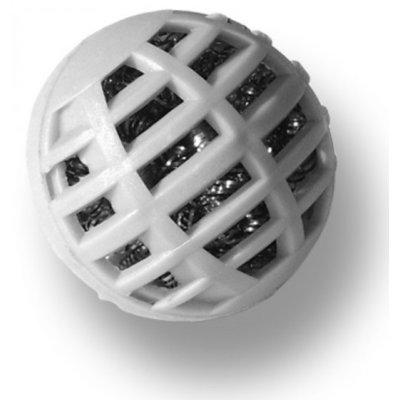Filtr do nawilżacza STADLER FORM Magic Ball (2 sztuki) Electro 340172