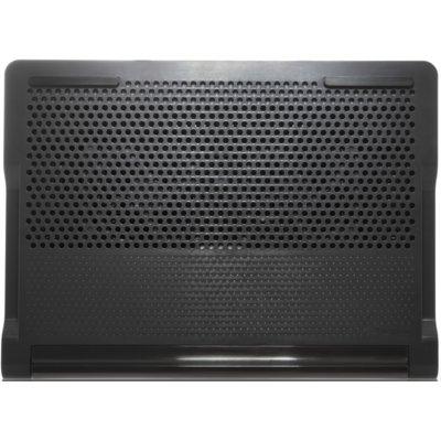 Podstawka chłodząca TARGUS do laptopa 17 cali Chill Mat AWE81EU Czarny Electro 790774