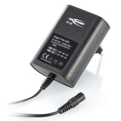Zasilacz do laptopa ANSMANN APS 1500 18W Electro 340664