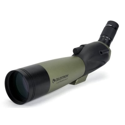 Luneta CELESTRON Ultima 80 mm 821522/ 52250