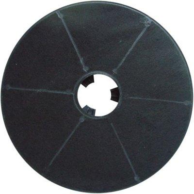 Filtr AKPO Filtr węglowy soft Electro 786634