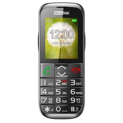 Telefon MAXCOM MM720 BB Electro 799062