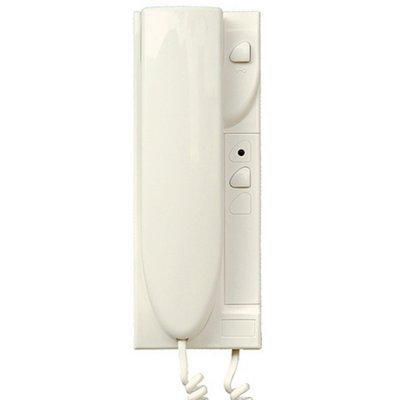 Unifon EURA ADA-02C4 MAC-D Electro 244209