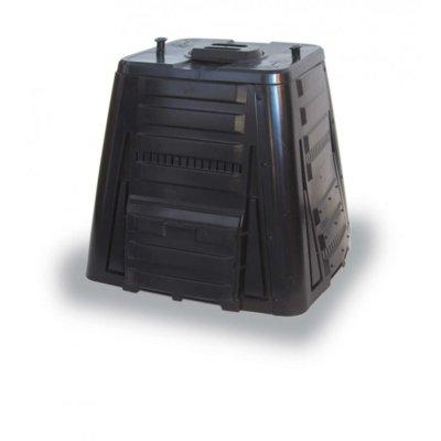 Ekokompostownik EKOBAT TERMO-350 Electro 837266