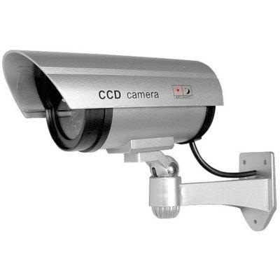 Atrapa kamery EURA AK-01B3 Electro 393742