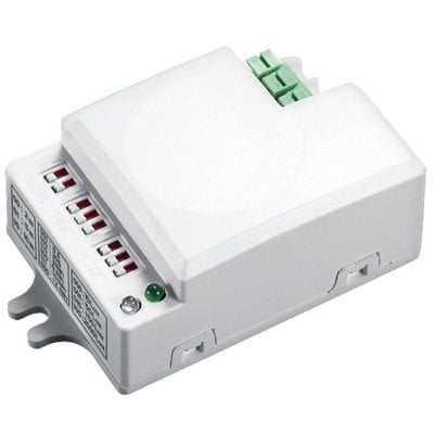 Czujnik ruchu EURA-TECH MVD-04B7 Electro 283850