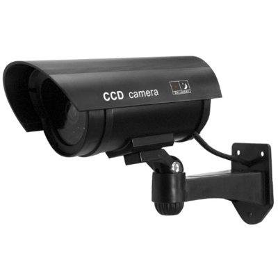 Atrapa kamery EURA AK-03B3 Electro 558213