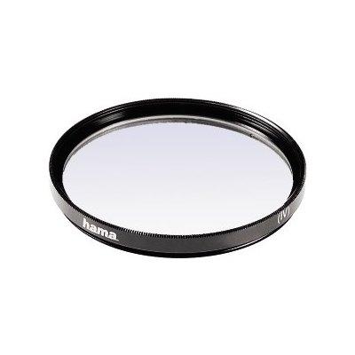 Filtr HAMA UV 58mm