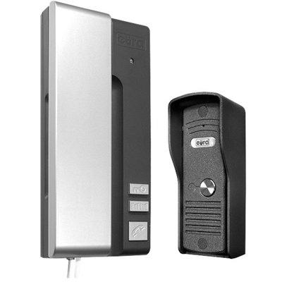 Domofon EURA ADP-30A3 Uno Electro 856666