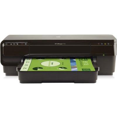 Drukarka HP Officejet 7110 Wide Format ePrinter Electro 794328