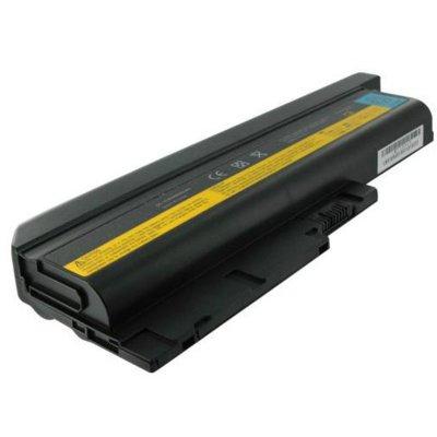 Bateria do laptopa WHITENERGY 05921 6600 mAh Electro 705327