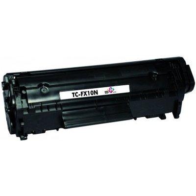 Toner TB PRINT TC-FX10N Zamiennik Canon FX10 Electro 797086