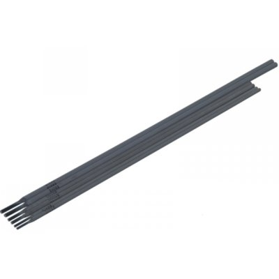 Elektroda rutylowa DEDRA DESR3205 (3.2 x 350 mm) Electro 840092