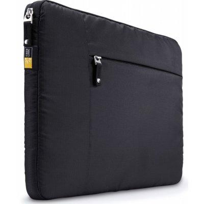 Etui na laptopa CASE LOGIC TS113 13 cali Czarny Electro 795295