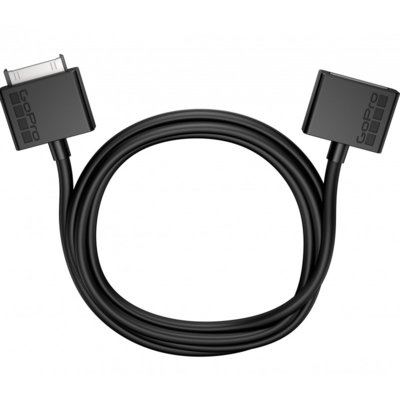 Kabel GOPRO do HERO4 AHBED-301