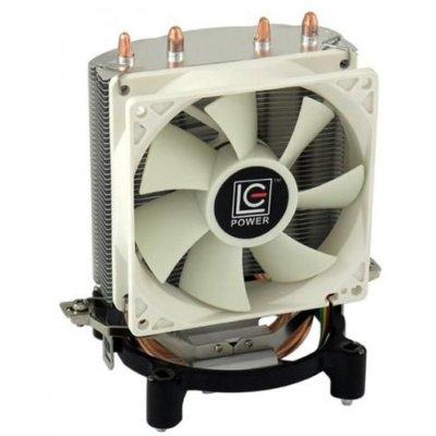 Wentylator LC-POWER LC-CC-95 Electro 785048