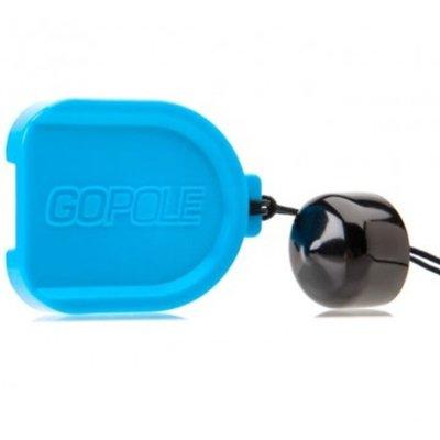 Zaślepka na obiektyw GOPOLE Lens Cap