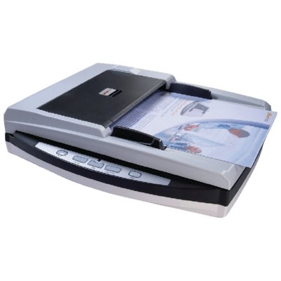 Skaner PLUSTEK SmartOffice PL1530 Electro 876836