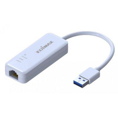 Adapter EDIMAX EU-4306 Electro 830417