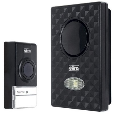 Dzwonek EURA WDP-40A3 Electro 233224