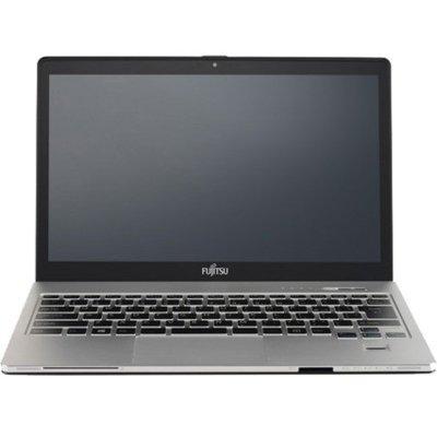Laptop FUJITSU Lifebook S904 Electro 832138