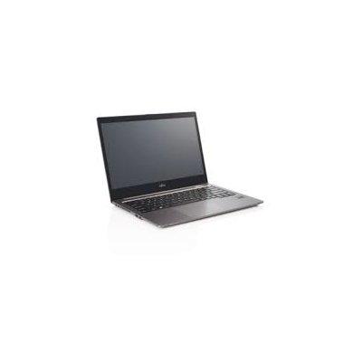 Laptop FUJITSU Lifebook S904
