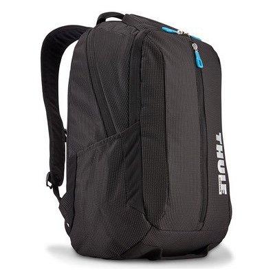 Plecak na laptopa THULE Crossover 15 cali Czarny Electro 132310