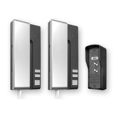 Domofon EURA ADP-32A3 Duo Electro 849249
