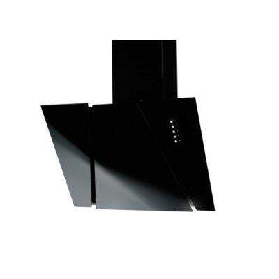 Okap AKPO WK-4 Cetias 60 Czarny Electro 838392
