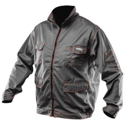 Bluza robocza NEO 81-410-XL (rozmiar XL/56) Electro 325111