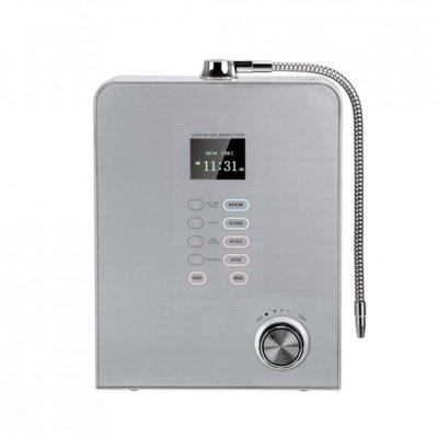 Przepływowy Jonizator Wody OHWODA SM-V112TL Electro 282048