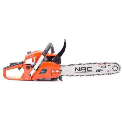 Piła spalinowa NAC CST45-40-02AC Electro 831704