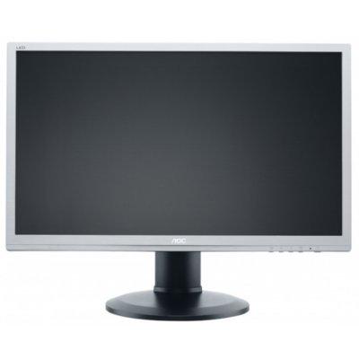 Monitor AOC E2260PDA Electro 832880