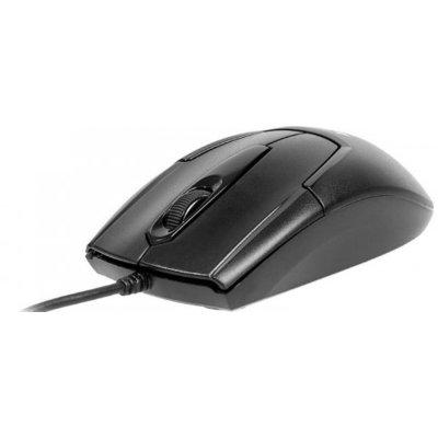 Mysz A4TECH V-TRACK OP-540NU Electro 850472
