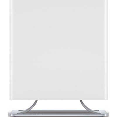 Nawilżacz STADLER FORM Oskar Little Biały Electro 850831