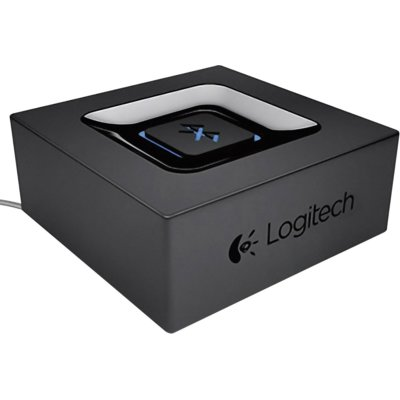 Adapter LOGITECH 980-000912 Electro 845390