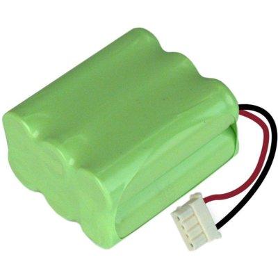 Akumulator do odkurzacza IROBOT 68842 Electro 560322
