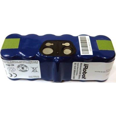 Bateria do odkurzacza IROBOT X Life Electro 855714