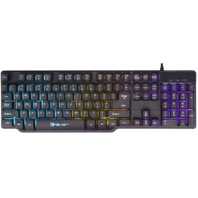 Klawiatura TRACER Gaming Mecano Electro 842200