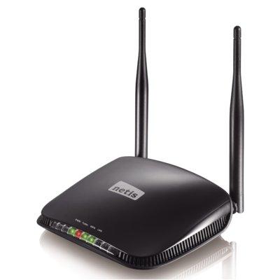 Punkt dostępu NETIS WF2220 Electro 336261