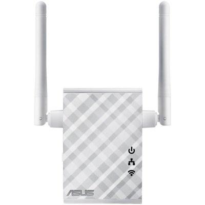 Adapter ASUS WiFi RP-N12 Electro 838784