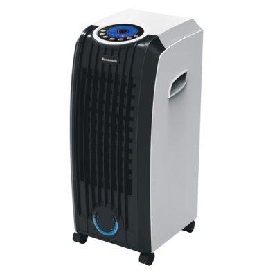 Klimator RAVANSON KR-7010 Electro 872480