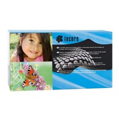 Toner INCORE zamiennik HP 130A (CF353A) Magenta Electro 841900